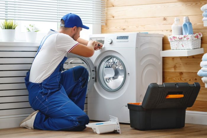 laundry-appliance-repair